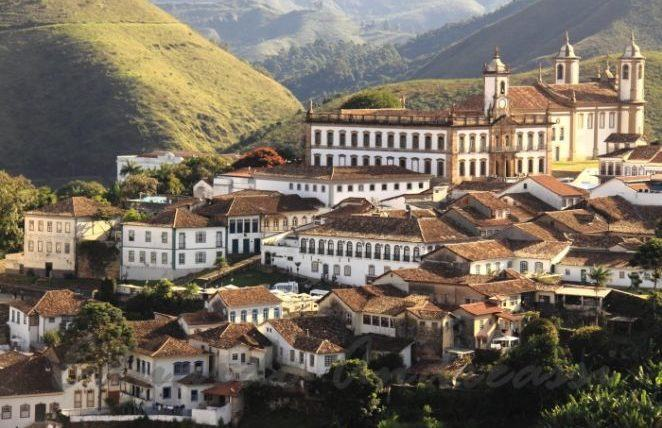 5-destinos-no-brasil-considerados-mais-tranquilos-para-passar-o-ano-novo-3
