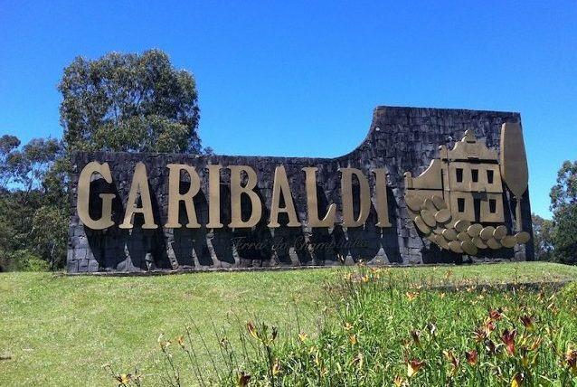 5-destinos-no-brasil-considerados-mais-tranquilos-para-passar-o-ano-novo