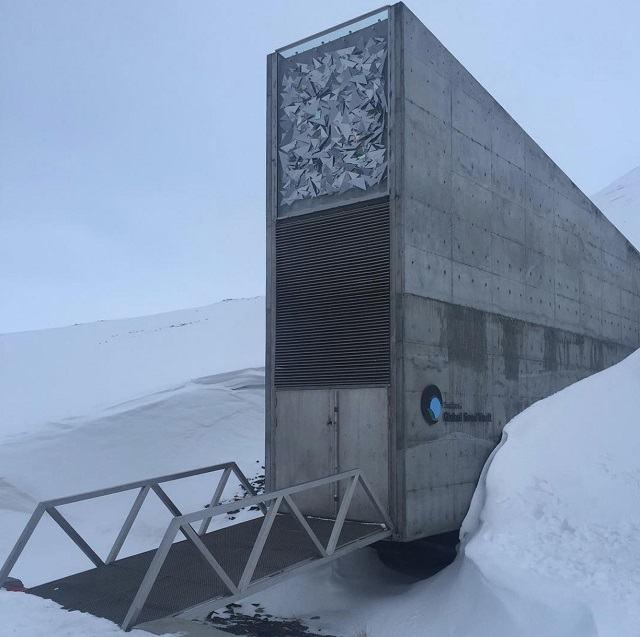 8-lugares-secretos-no-mundo-onde-e-proibido-humano-entrar-noruega