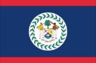 significado-e-simbolismo-da-bandeira-do-belize