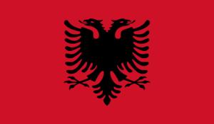 a-bandeira-da-albania%e2%80%8e-e-sua-historia-de-lutas-e-emancipacoes