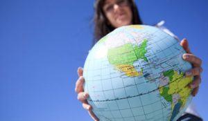 abertas-inscricoes-para-cursos-gratuitos-de-frances-e-espanhol-em-universidades