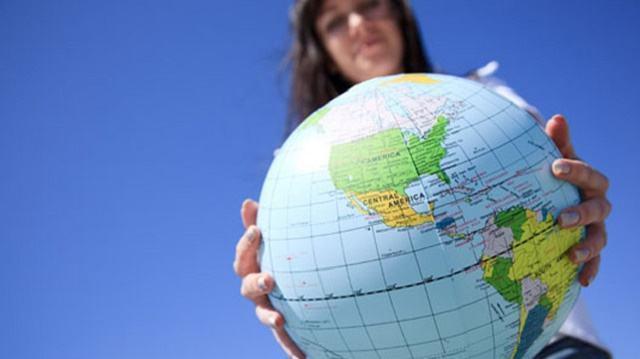 Abertas inscrições para cursos gratuitos de francês e espanhol em universidades