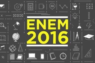 Aplicativo do Enem atinge a marca de 1 milhão de downloads