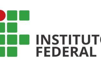Após equívoco, Inep vai divulgar nota do Enem de institutos federais