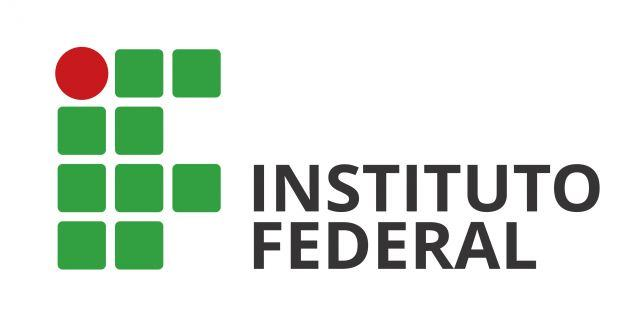 Após equívoco, Inep vai divulgar nota do Enem de institutos federais ...