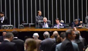 aprovado-pelo-congresso-credito-de-r-11-bilhao-para-fies-e-enem