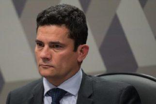 Biografia do juiz Sérgio Moro