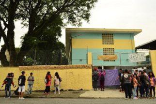 Passa de mil o número de escolas ocupadas no País; entenda o movimento