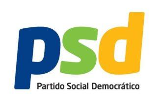 Conheça a história do Partido Social Democrático (PSD)
