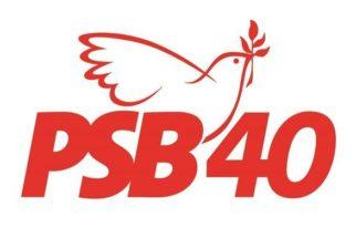 Conheça a história do Partido Socialista Brasileiro (PSB)