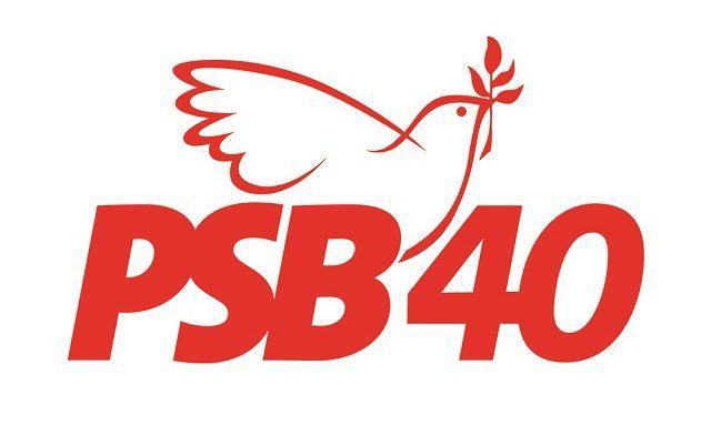 conheca-a-historia-do-partido-socialista-brasileiro-psb
