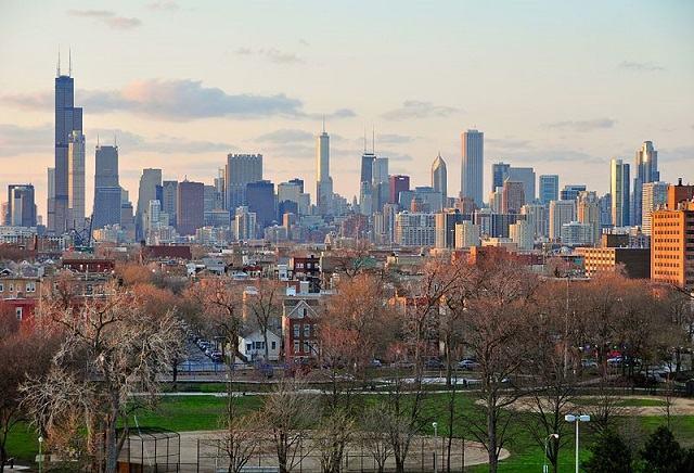 conheca-as-10-cidades-mais-limpas-do-mundo-chicago