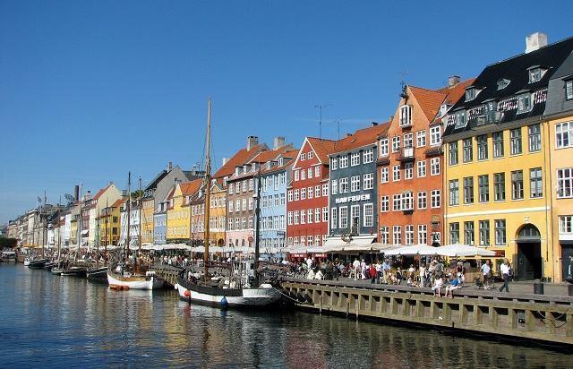 conheca-as-10-cidades-mais-limpas-do-mundo-copenhagen