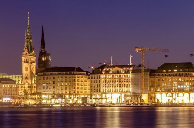 conheca-as-10-cidades-mais-limpas-do-mundo-hamburgo