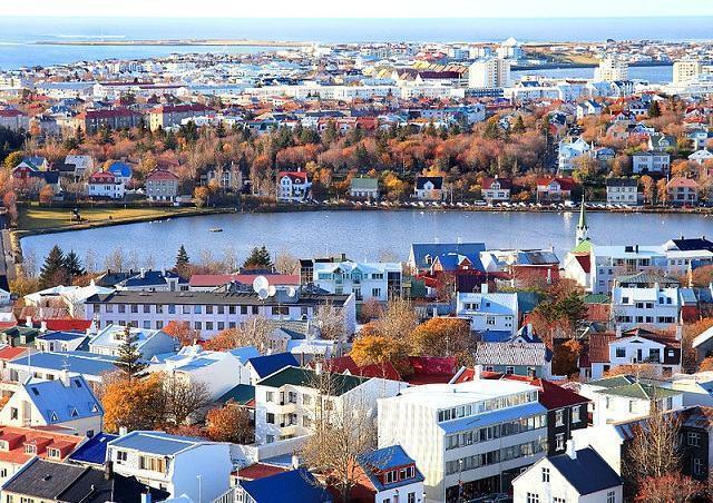 conheca-as-10-cidades-mais-limpas-do-mundo-islandia
