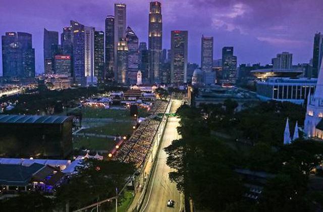 conheca-as-10-cidades-mais-limpas-do-mundo-singapura