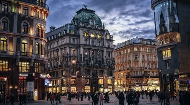 conheca-as-10-cidades-mais-limpas-do-mundo-vienna