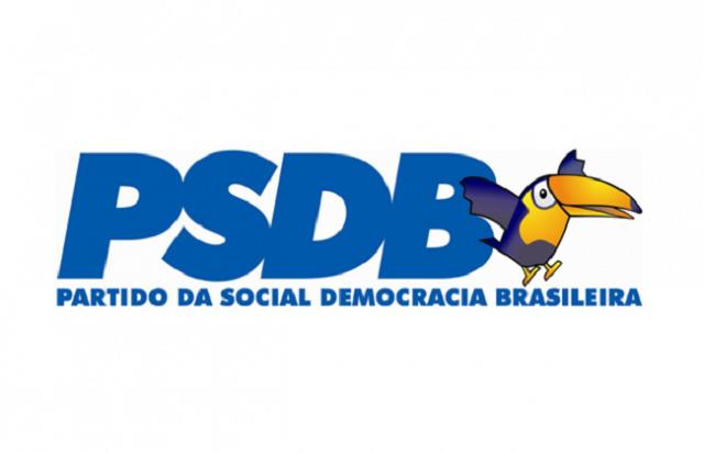 conheca-o-partido-da-social-democracia-brasileira-psdb