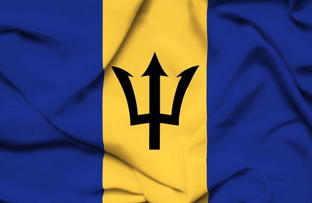 Conheça o significado da bandeira de Barbados