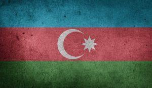 conheca-o-significado-da-bandeira-do-azerbaijao%e2%80%8e