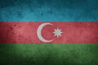 Significado da bandeira do Azerbaijão