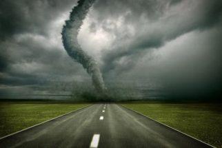 Conheça os mais destruidores furacões da história