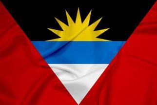 Significado da bandeira da Antígua e Barbuda