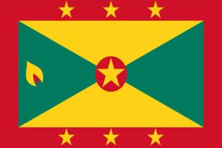 Significado da bandeira de Granada