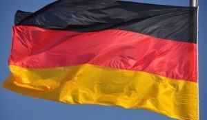 descubra-qual-simbolismo-por-tras-da-bandeira-da-alemanha