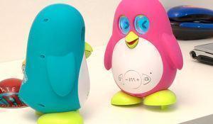 dia-das-criancas-brinquedo-consegue-ser-ludico-educativo-e-tecnologico