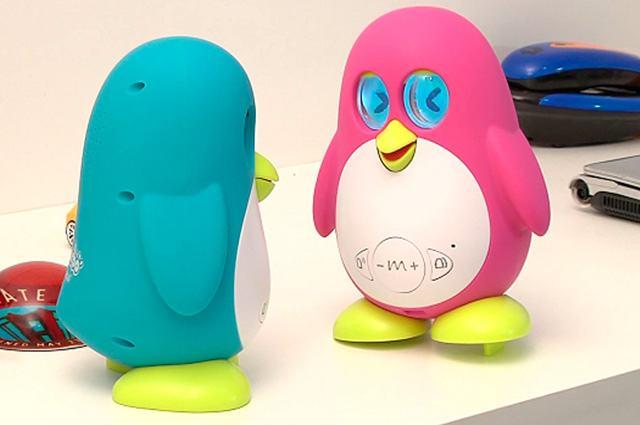 Dia das crianças: brinquedo consegue ser lúdico e tecnológico