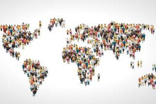 Enem: temas e questões sobre demografia exigidos no exame