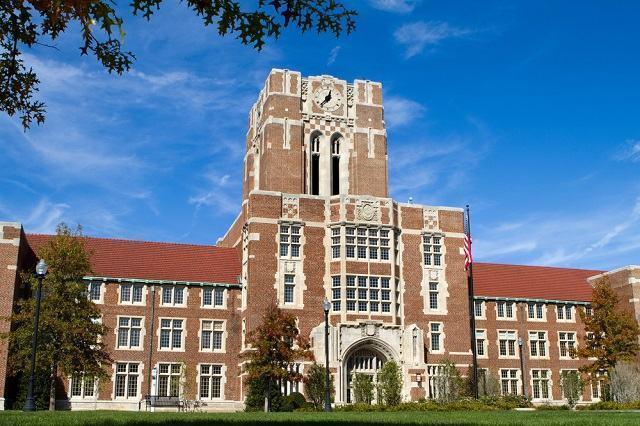 Entenda a diferença entre universidade, centro universitário e faculdade