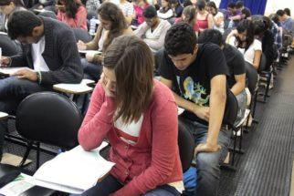 Faculdade de Tecnologia Termomecanica oferece 160 bolsas