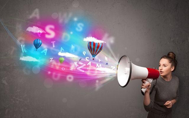 Questões sobre funções da linguagem que podem cair no Enem