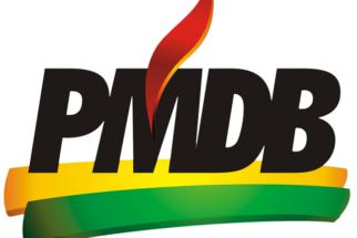 História do Partido do Movimento Democrático Brasileiro (PMDB)