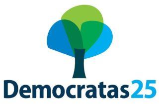 História do Partido dos Democratas (DEM)