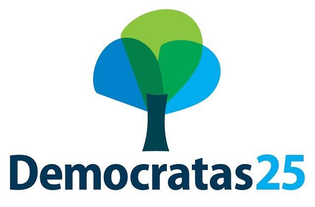 EDITAL DA CONVENÇÃO MUNICIPAL DEMOCRATAS BELFORD ROXO