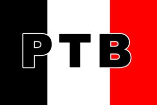 História do Partido Trabalhista Brasileiro (PTB)
