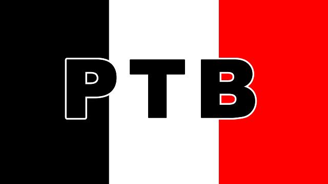 historia-do-partido-trabalhista-brasileiro-ptb
