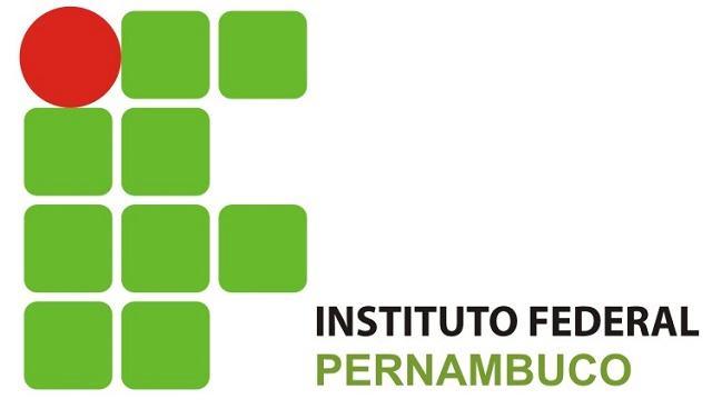 Lançado o edital do Vestibular 2017 do IFPE