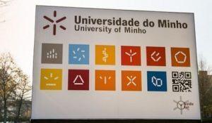 mais-uma-universidade-portuguesa-assina-convenio-para-aceitar-o-enem