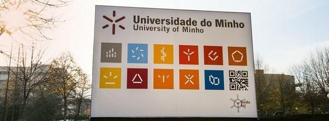Mais uma universidade portuguesa assina convênio para aceitar o Enem