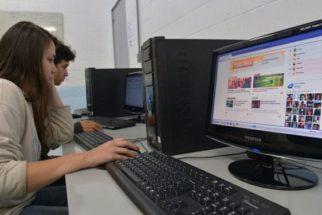 MEC prorroga prazo para realização do último simulado 'Hora do Enem'