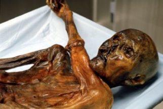 Múmia com mais de 5 mil anos tem causa de morte descoberta