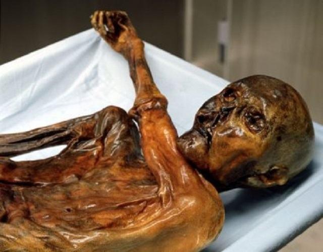 mumia-com-mais-de-5-mil-anos-tem-causa-de-morte-descoberta