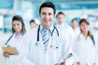 18 de Outubro: essa é a data que se comemora o Dia do Médico