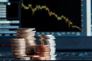 A PEC 241, sua proposta e consequências para economia