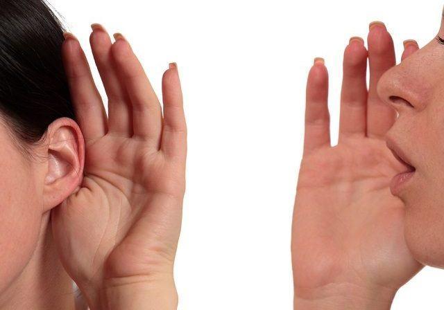 O que define a teoria da comunicação? Aprenda os 6 elementos